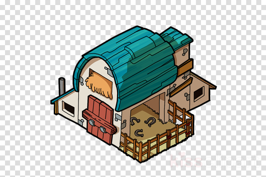 Roof Cartoon House Shed Real Estate Clipart Roof Cartoon House Transparent Clip Art