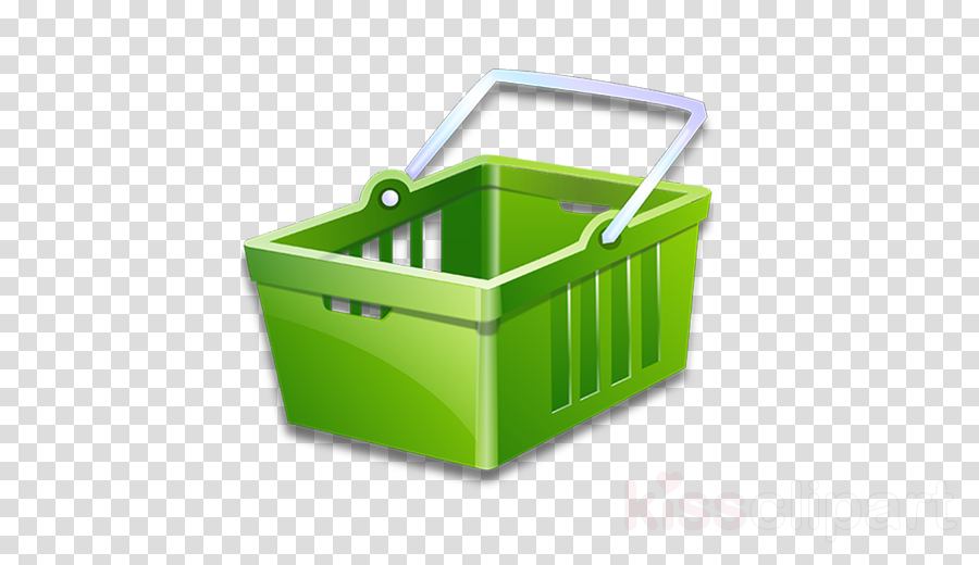 green plastic recycling bin waste containment recycling
