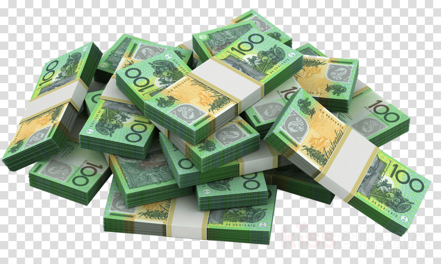 cash money banknote currency dollar
