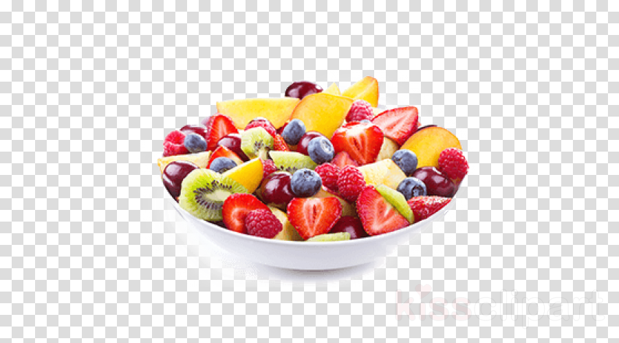 Salad Clipart Food Dish Fruit Salad Transparent Clip Art Over 240+ salad clipart png images with transparent background are for totally free download on pngtree.com. dish fruit salad transparent clip