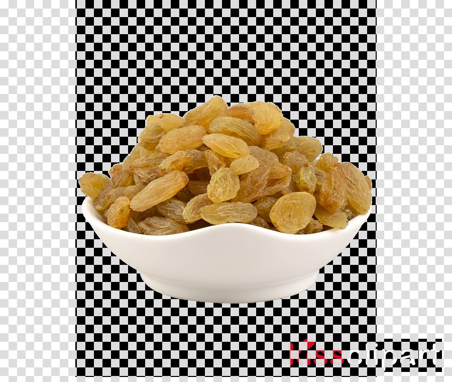 food cuisine ingredient dish raisin