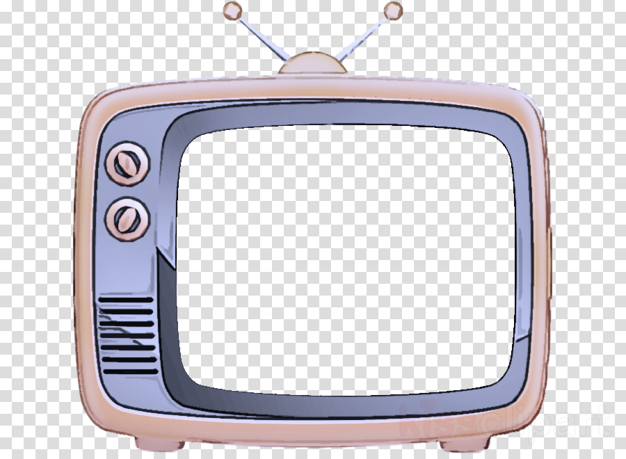 television media television set screen technology