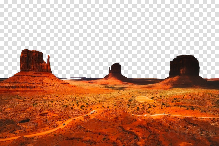 desert natural landscape geological phenomenon natural environment landscape