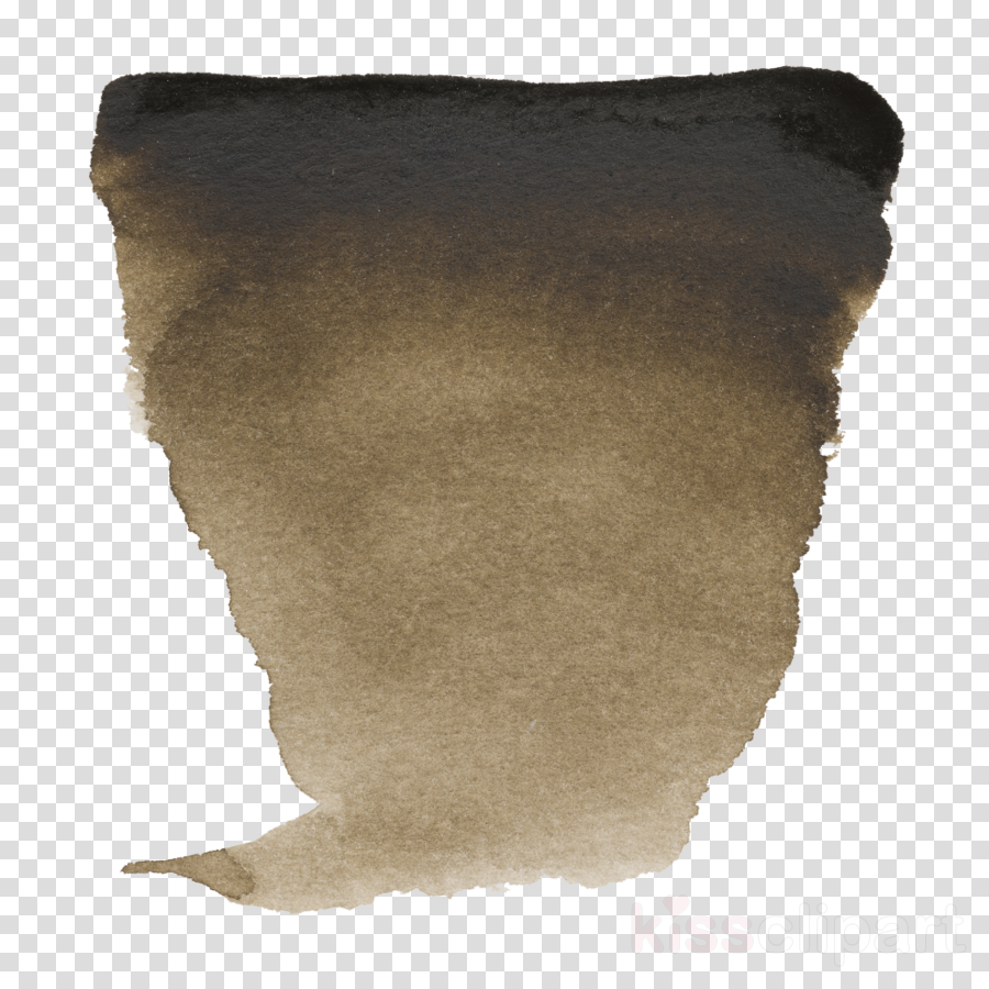 brown beige leather textile fur