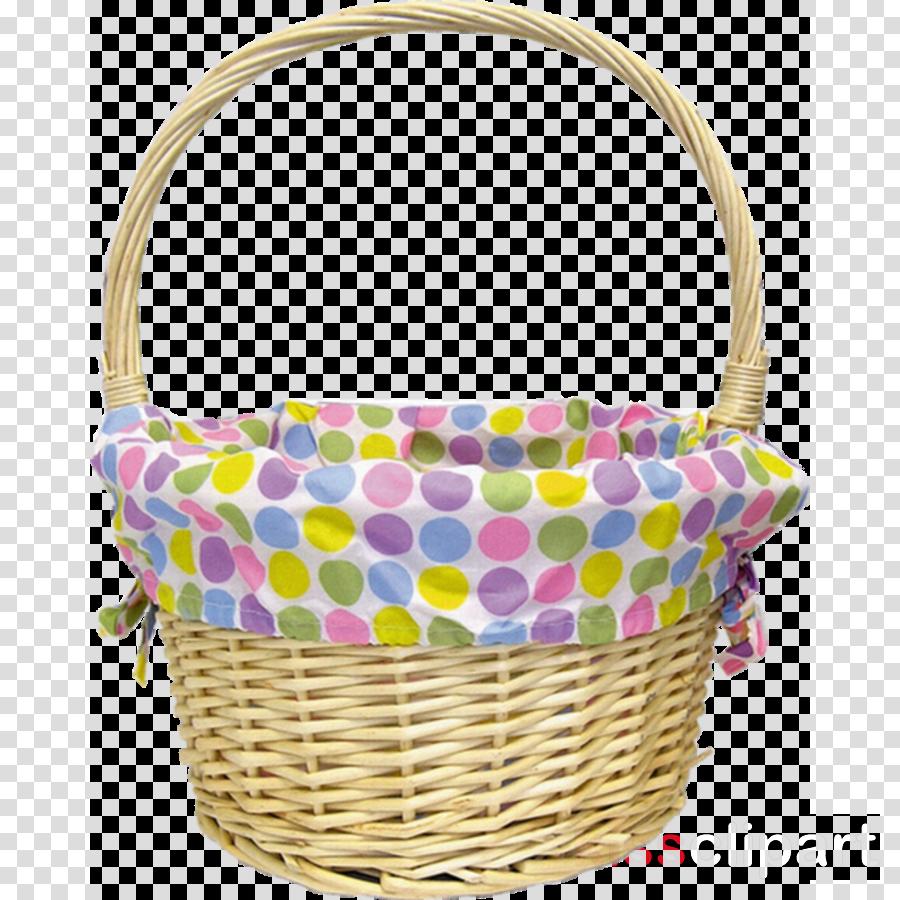 basket wicker storage basket picnic basket gift basket