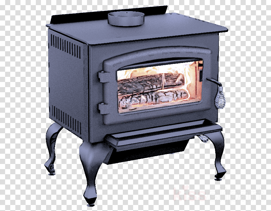 wood-burning stove kitchen appliance home appliance oven heat
