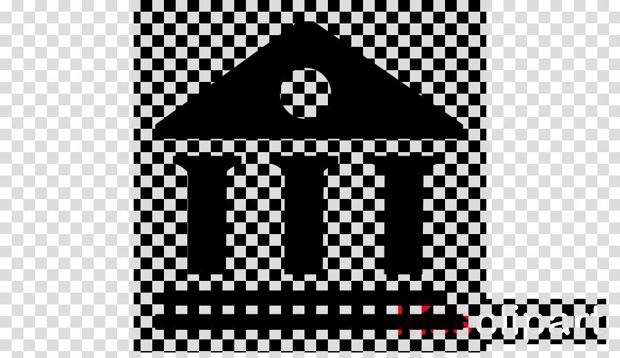 font text line column logo