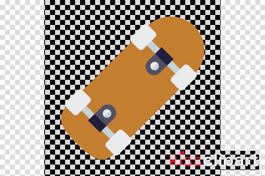 skateboard skateboarding equipment skateboarding sports equipment
