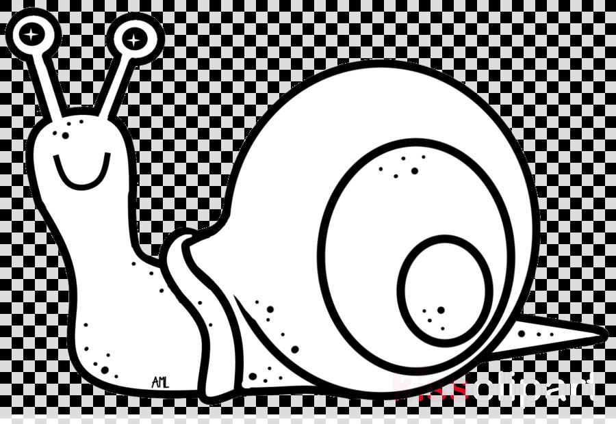 Black & White Line Drawing of a Cartoon Slug Prawny Animal Clip Art –  Prawny Clipart Cartoons & Vintage Illustrations