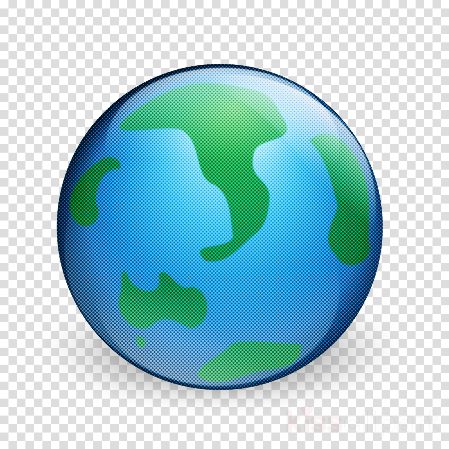 earth planet globe world sphere