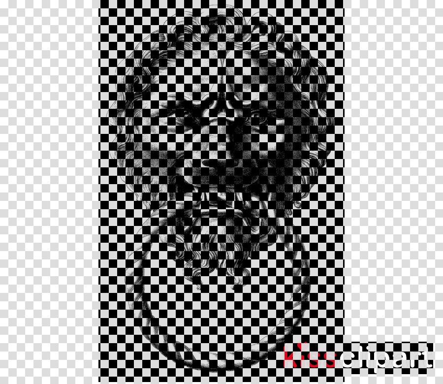 Facial Hair Head Drawing Sketch Beard Clipart Facial Hair Head Drawing Transparent Clip Art