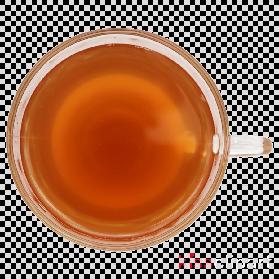 roasted barley tea dianhong tea earl grey tea cup drink
