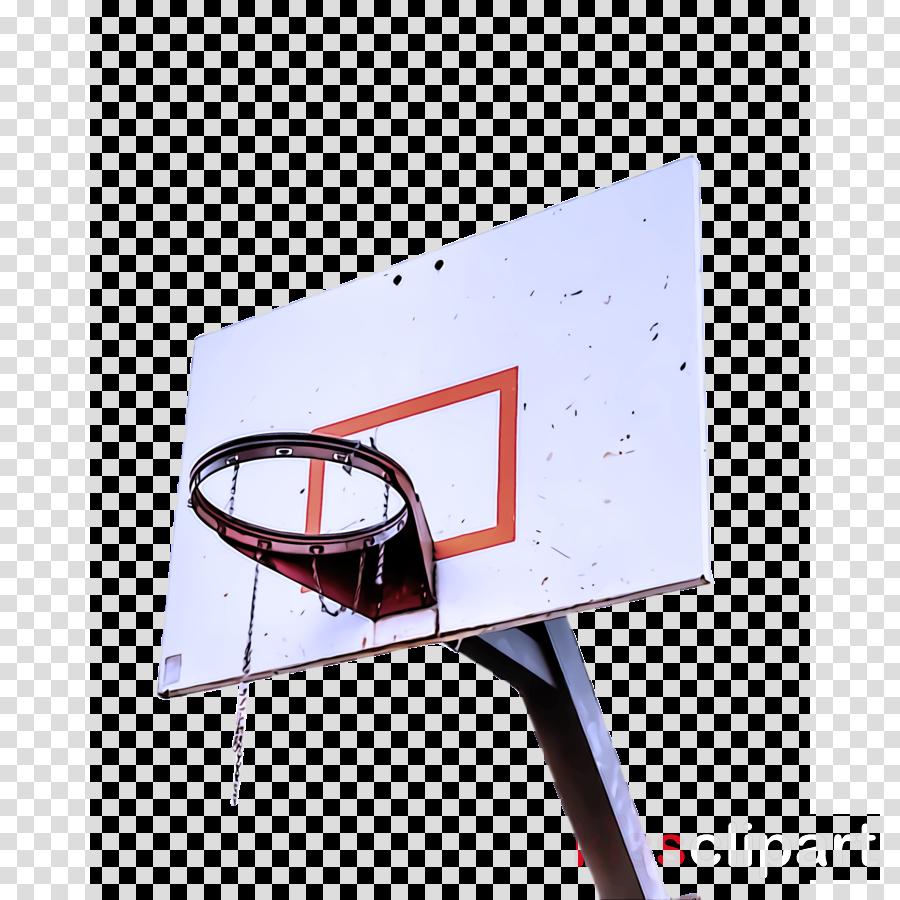 basketball hoop basketball court basketball sport venue team sport