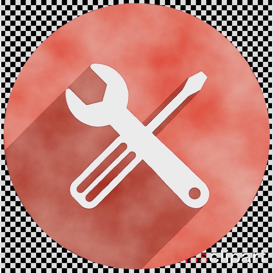 plate pink tableware hand symbol