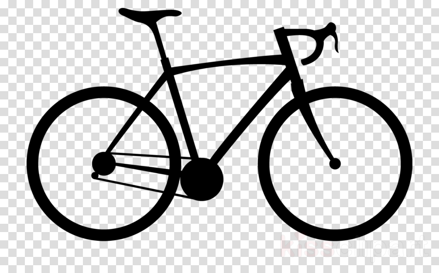 bicycle part bicycle wheel bicycle frame bicycle tire bicycle
