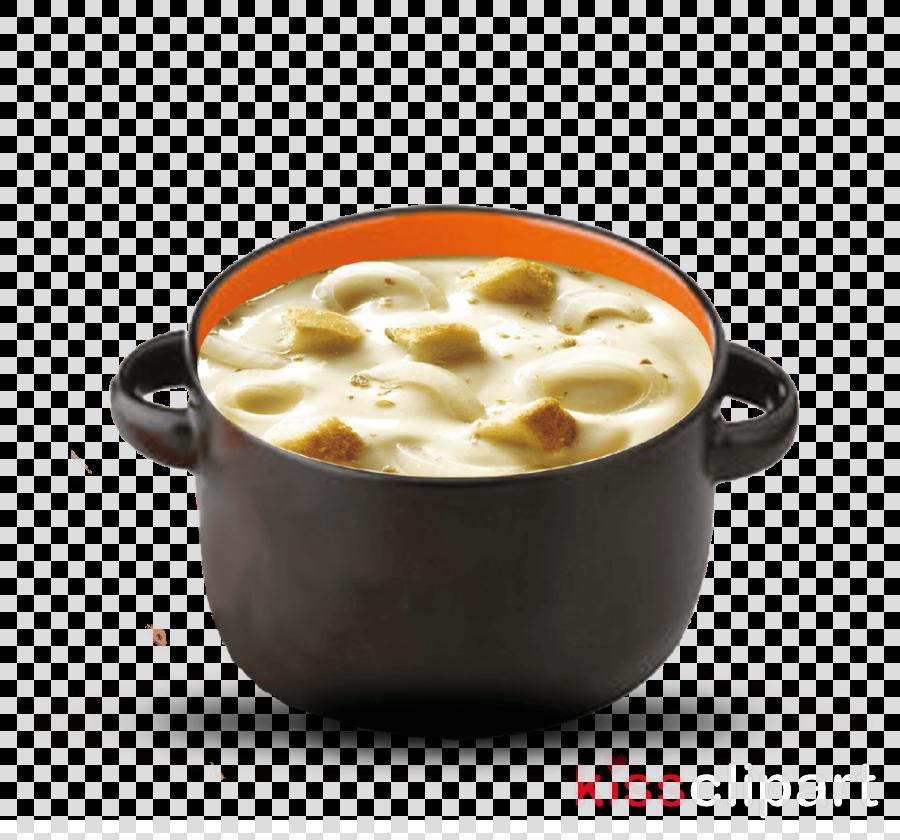 dish food ingredient cuisine cream
