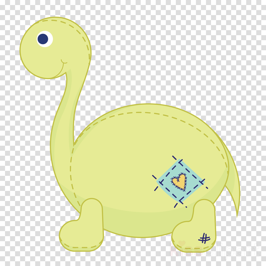 tortoise turtle cartoon yellow reptile