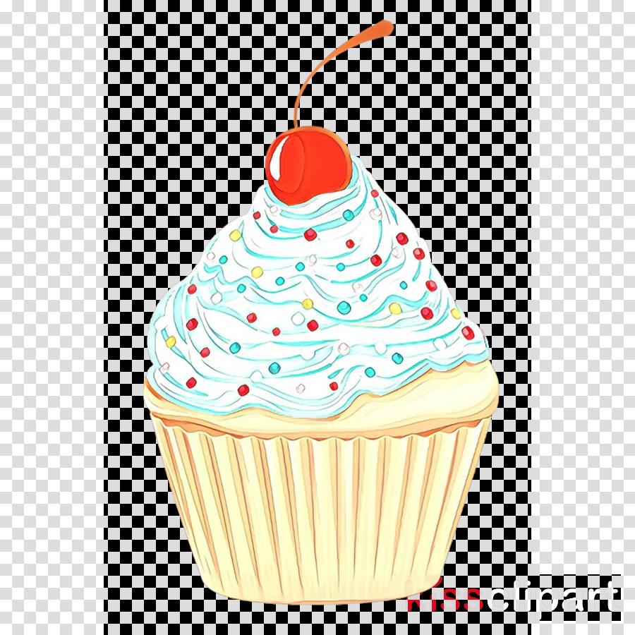 baking cup cupcake food dessert icing
