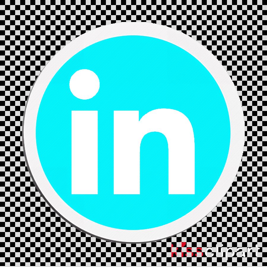 app icon linkedin icon logo icon