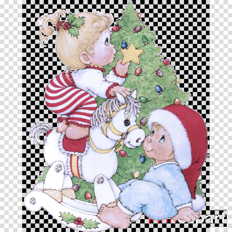 Christmas Tree Clipart Images.Christmas Tree Clipart Christmas Christmas Eve Greeting