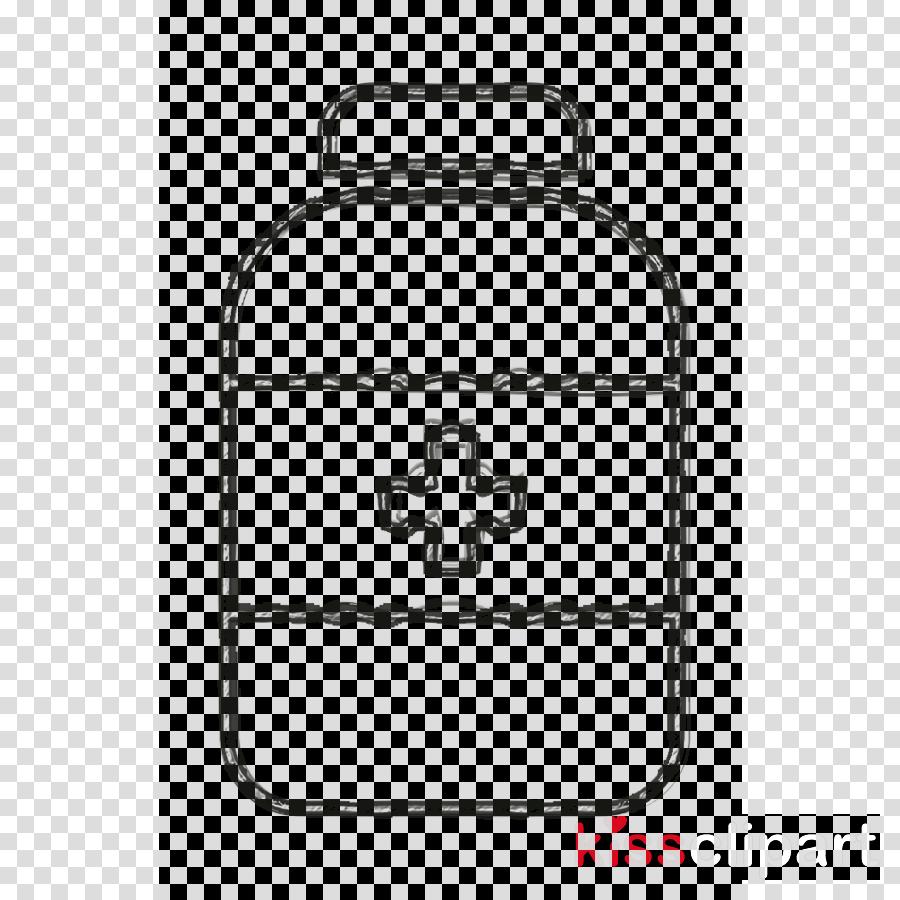 capsule icon drug icon pharmacy icon