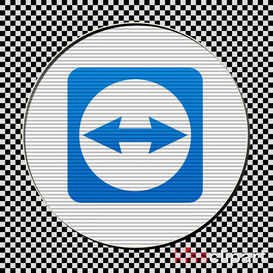 control icon desktop icon remote icon