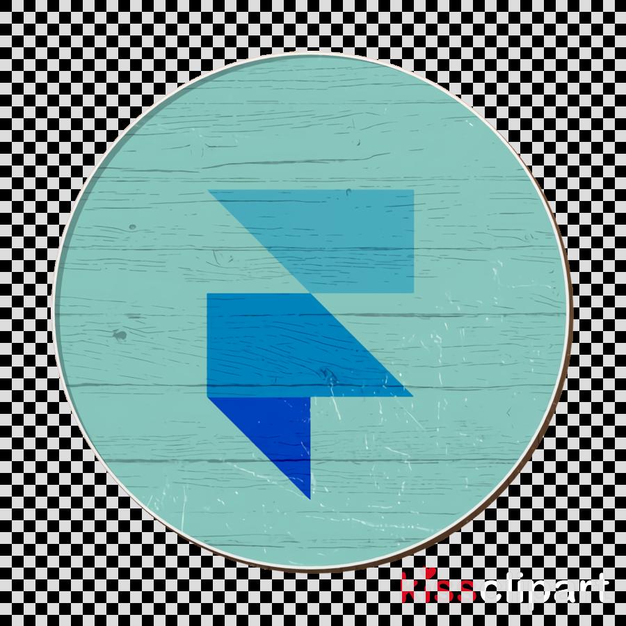 code icon design icon framer icon