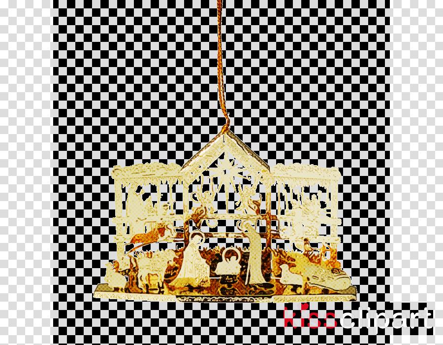light fixture lighting chandelier ceiling fixture carousel
