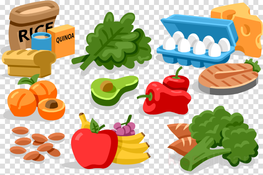 Food Group Vegan Nutrition Toy Vegetable Natural Foods Clipart Food Group Vegan Nutrition Toy Transparent Clip Art