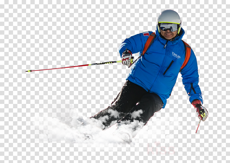 skier ski ski equipment ski pole alpine skiing