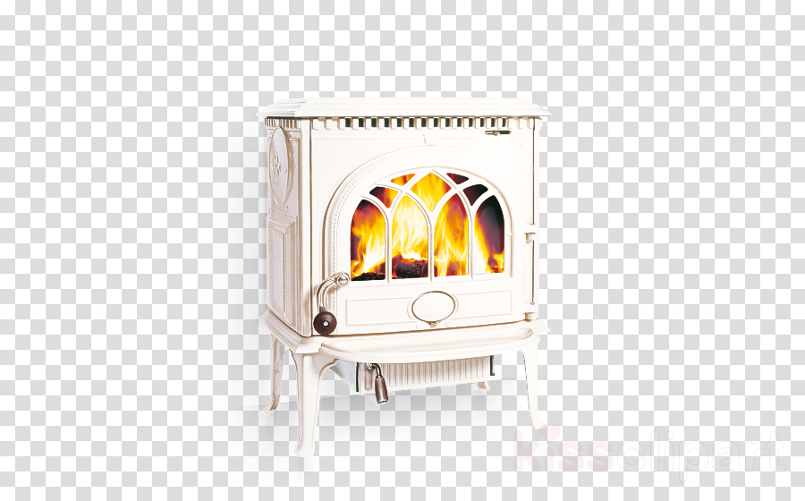 heat hearth wood-burning stove flame stove