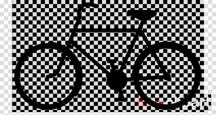 bicycle part bicycle tire bicycle wheel bicycle frame bicycle handlebar