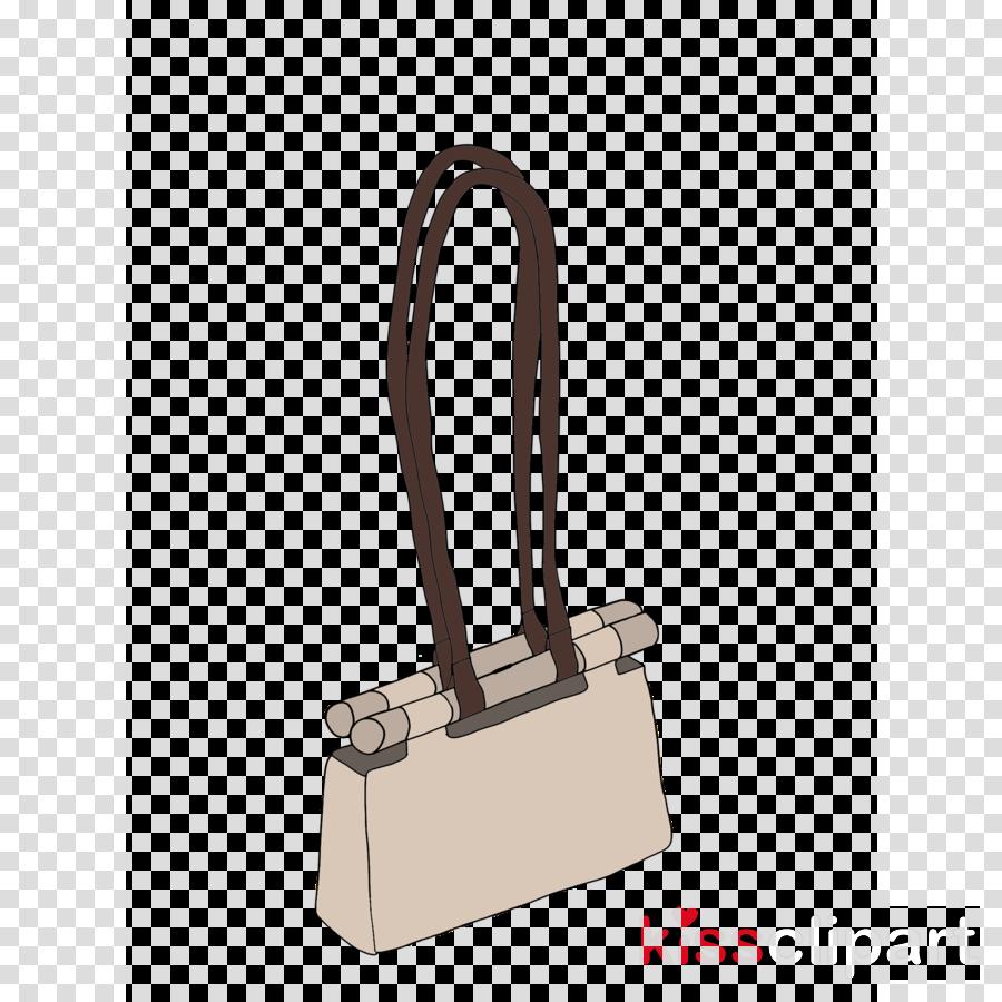 brown bag handbag beige satchel