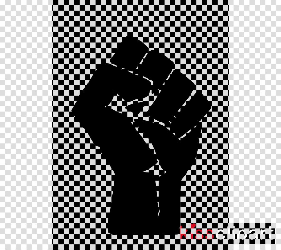 White Black Hand Font Logo Clipart White Black Hand Transparent Clip Art All our images are transparent and free for personal use. white black hand font logo clipart