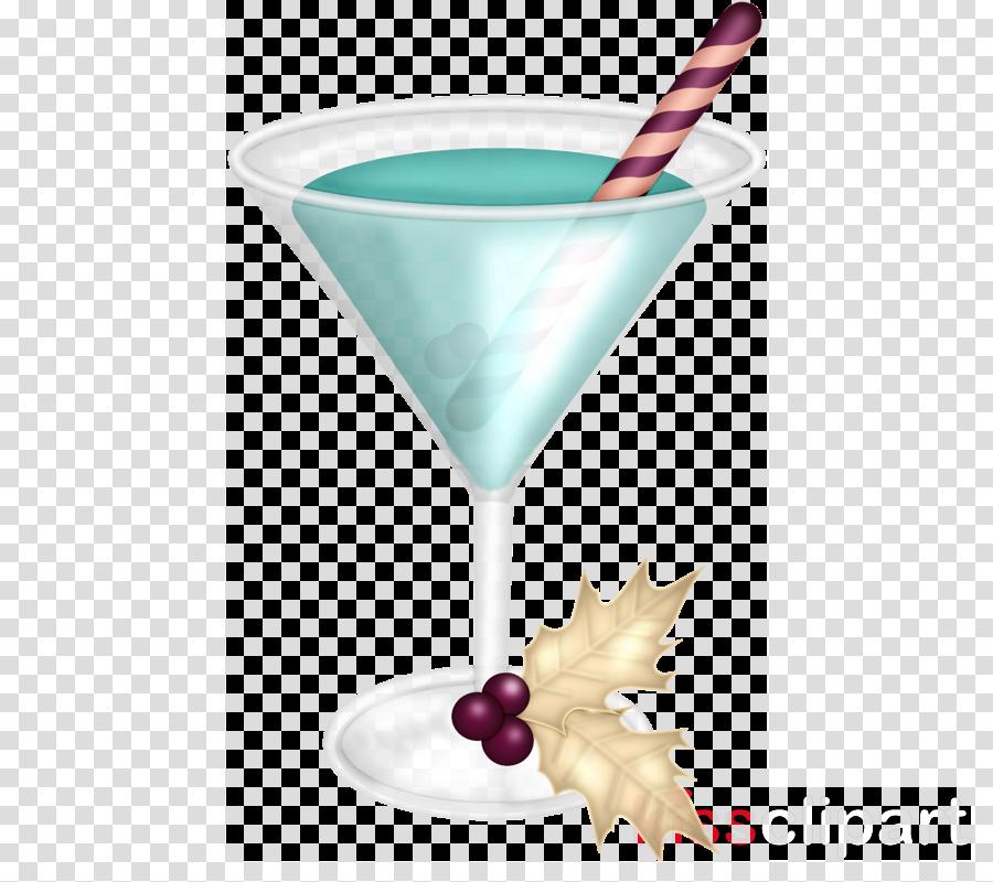 drink martini glass alcoholic beverage stemware cocktail