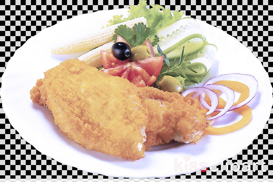 dish food cuisine ingredient fried food