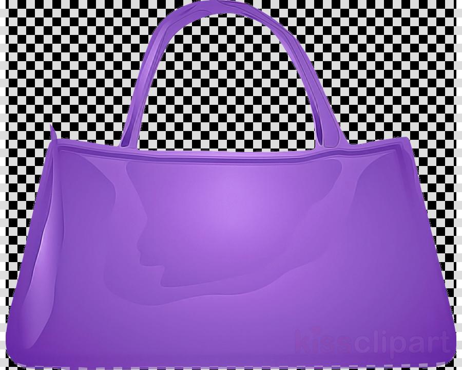 handbag bag violet purple lilac