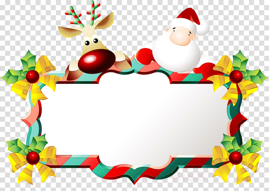 Christmas Eve Clipart.Christmas Christmas Eve Clipart Christmas Christmas Eve