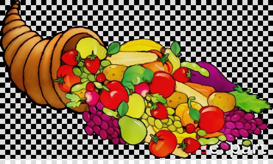 natural foods vegetarian food superfood junk food plant