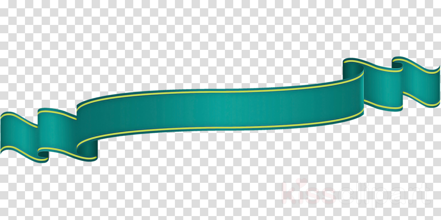 green yellow turquoise skateboard longboard