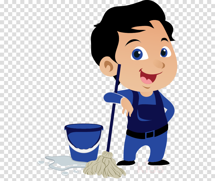 The Adventures of Doc-Fu: Hand Washing | Kids personal, Personal hygiene,  Hygiene