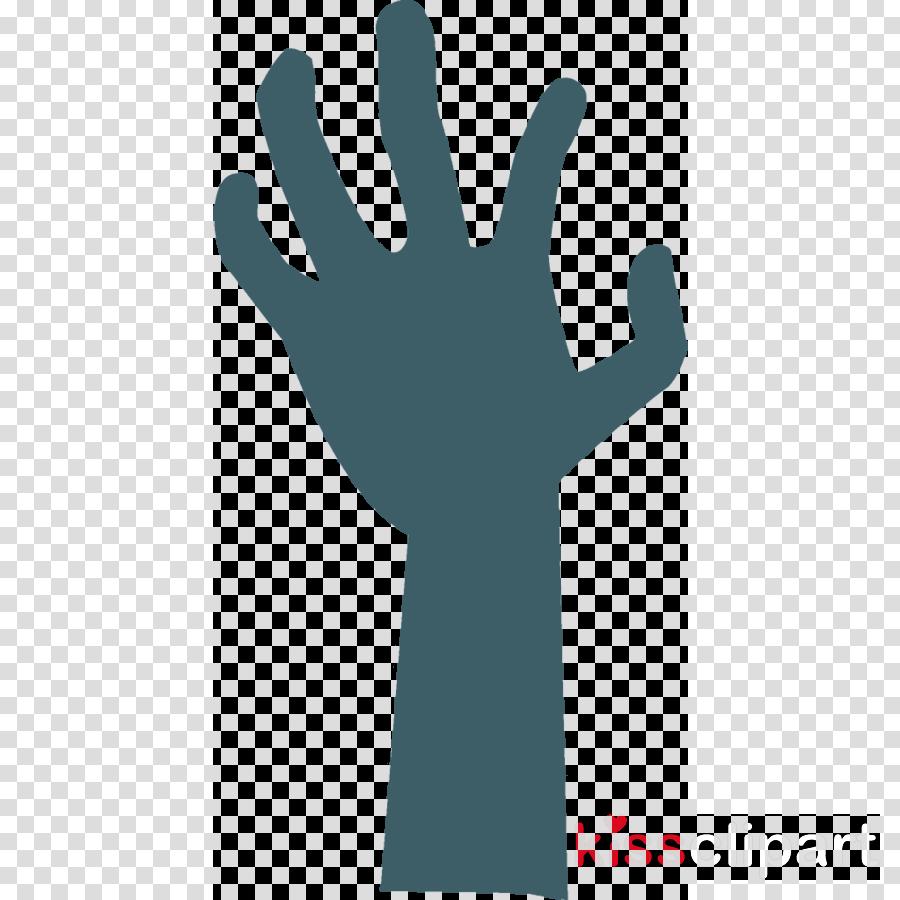 death hand halloween clipart hand finger gesture transparent clip art death hand halloween clipart hand