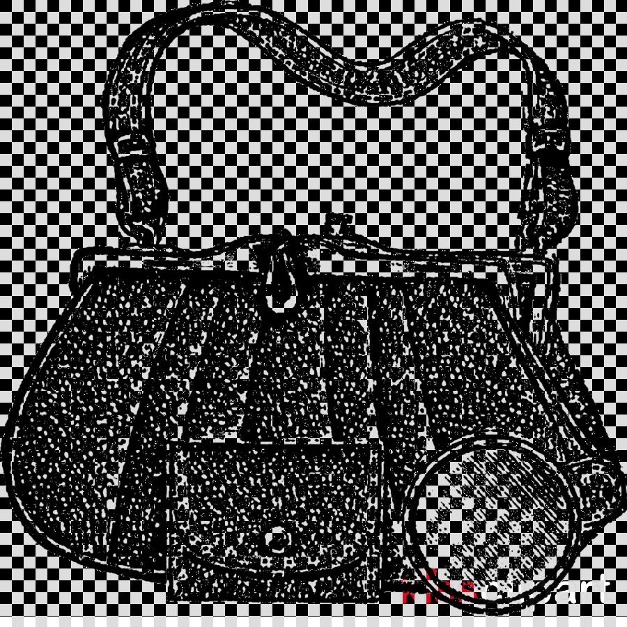 bag handbag shoulder bag black-and-white luggage and bags