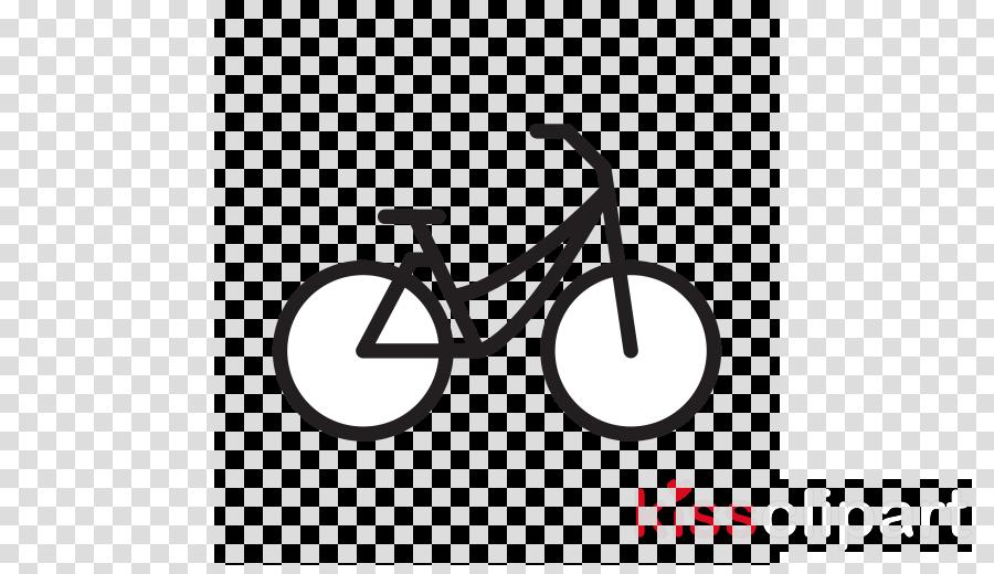 bicycle part bicycle bicycle wheel vehicle bicycle handlebar