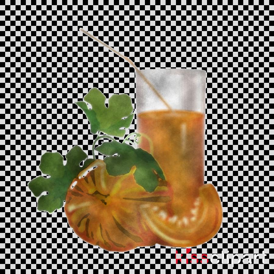 drink iced tea food long island iced tea