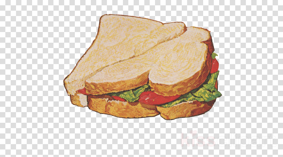 food dish cuisine junk food sandwich