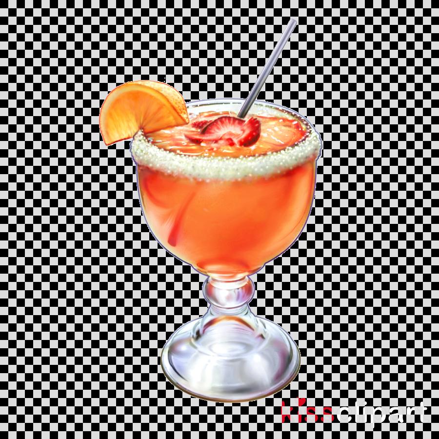 drink cocktail garnish food alcoholic beverage non-alcoholic beverage
