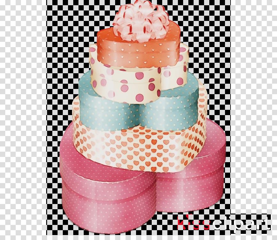 pink cake cake decorating pasteles icing