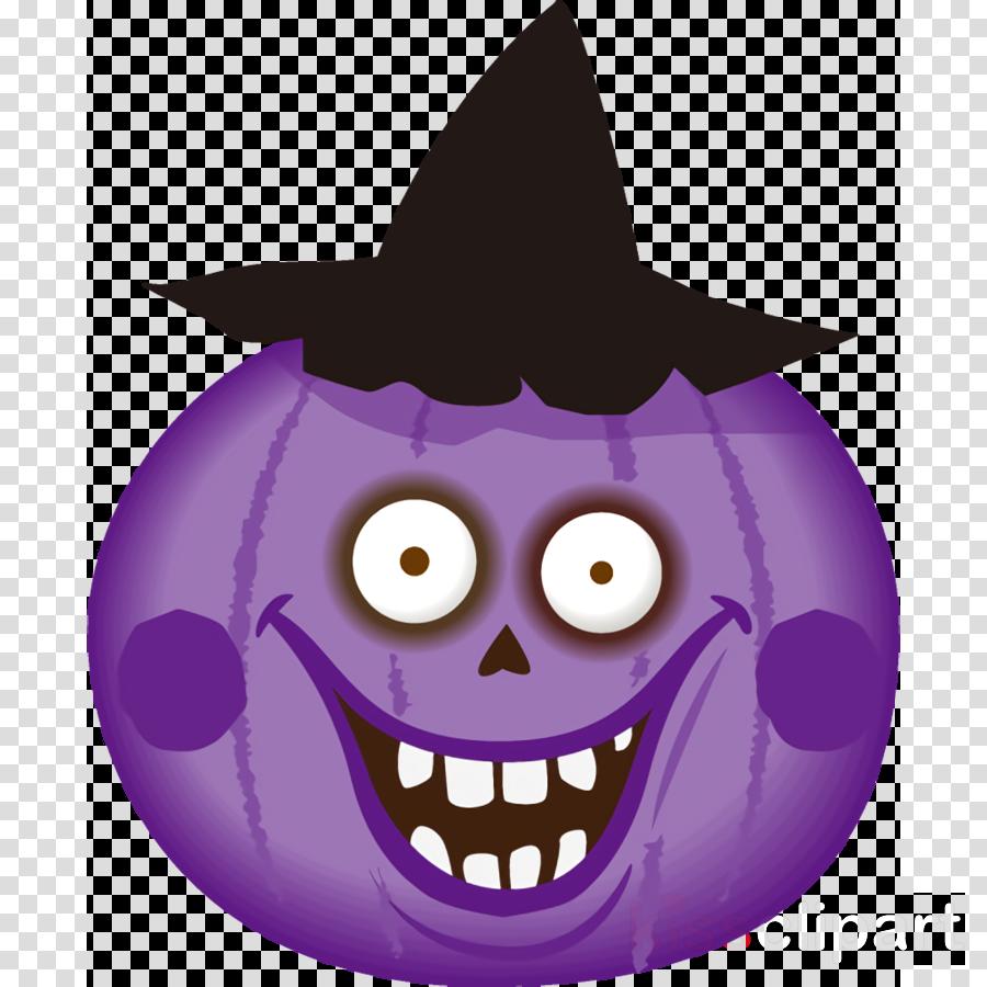 Jack-o-Lantern halloween carved pumpkin