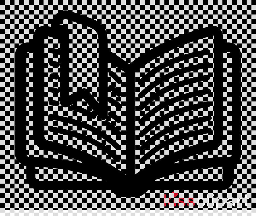 line logo emblem coloring book